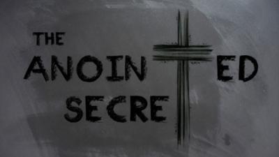 Currents Sermon Series