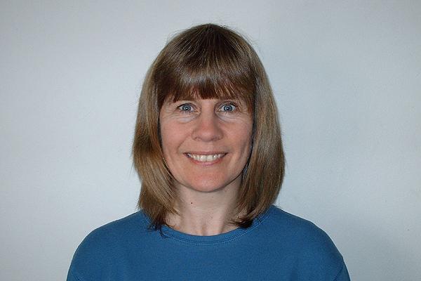 Sara Cohoe
